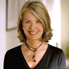 Diane Keaton is one of the rare actresses who, well into her 60s, continues to get lead roles in major films.