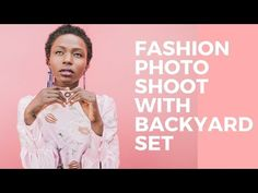 How to construct a photography set in your backyard — Diane Villadsen Photography Studio Spaces, Bath Photography, Summer Photography, Photography Backdrops, Diy Fashion Photography, Diy Photo Booth, Photographer Branding, Studio Portraits, Photo Editing