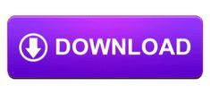 Android App Bundle Repacked (Split APKs Packer by KirIif'): Mp3 Download App, Free Mp3 Music Download, Download Free Movies Online, Mp3 Music Downloads, Play Store App, App Play, App Store, Shareit App, Google Play Codes