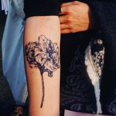 My new coraline tattoo on my forearm. I love it:) | Tattoo ...