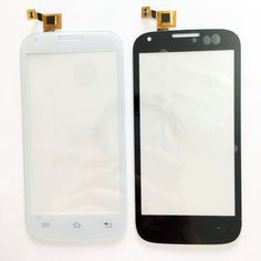 4.5inch Touch Screen Digitizer For Fly IQ4406 ERA Nano 6 touchscreen Replacement Touch Panel Lens Front Glass +3m sticker #clothing,#shoes,#jewelry,#women,#men,#hats,#watches,#belts,#fashion,#style