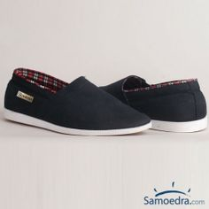 Sepatu Casual Pria G-Shop GS 6196 | Samoedra.com | Toko Online Indonesia
