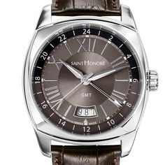 SAINT HONORE Lutecia GMT
