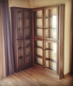 Realizamos todo tipo de muebles a medida, nos mandas un boceto y te realizamos el presupuesto #muebles #hogar #decoración