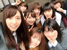 omiansary27: http://blog.nogizaka46.com/ Mai | 日々是遊楽也