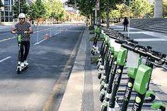 Urban Tour Chile: Transporte Publico en Santiago