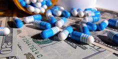 New AP report says opioid drugmakers outspent the NRA on lobbying 8:1 - Business Insider