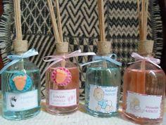 perfumes personalizados souvenirs - Buscar con Google