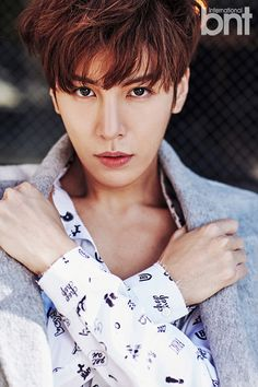 No-Min-Woo-for-bnt-1