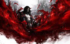 http://cdn.cheatcc.com/Screenshots/guide/castlevania_lords_of_shadow_2_game-1920x12001.jpg