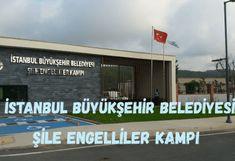 İstanbul Büyükşehir Belediyesi Şile Engelliler Kampı Cerebral Palsy, Istanbul, Outdoor Decor, Website, Home Decor, Homemade Home Decor, Decoration Home, Interior Decorating