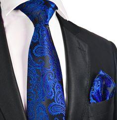 Eu comento esportes: Com 'China Azul' estampado na camisa