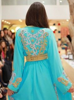 1000 Images About Arabic Dress On Pinterest Abayas
