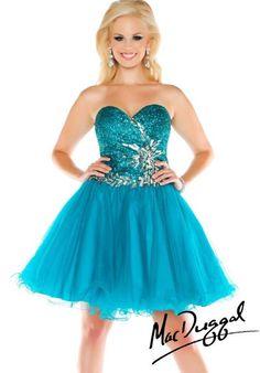 Fabulouss Plus Size 76623F at Prom Dress Shop