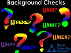 25 best aaa credit screening images in 2019 criminal backgrounddo you need background checks on tenants or job applicants? aaa credit screening services can