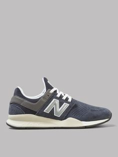 38 Best Trainers images in 2019  8af90c6167fe3
