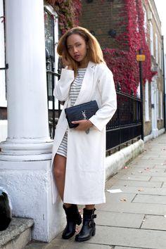 Beautycrush - A Style Diary by Samantha Maria : FAUXGET IT