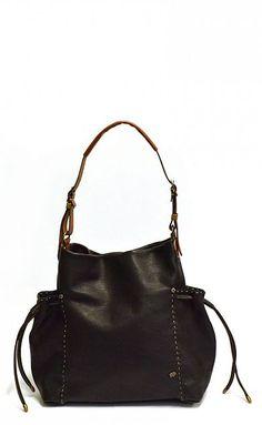 Onke Tsonga Bags Handbags Footwear