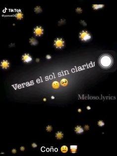 Beautiful Rose Flowers, Spanish Songs, Mood Songs, Music Is Life, Song Lyrics, Amy, Wallpaper, Love Songs Lyrics, Forget