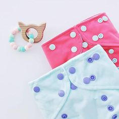 These diapers are the sweetest little pair with . Eco Baby, Marie Antoinette, Cloth Diapers, Toddler Fashion, Twins, In This Moment, How To Make, Instagram, Twin