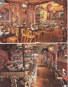 Hawaiian Restaurant Chicago Med