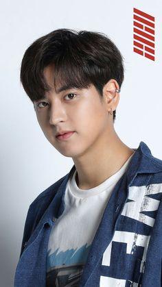 Chanwoo Ikon, Kim Hanbin, Bobby, Ikon Kpop, Yg Ikon, Ikon Member, Koo Jun Hoe, Jay Song, Ikon Debut