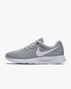 new style 050b4 f8471 Sko Nike Tanjun för kvinnor