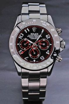 8c87236c874 13 Best Marc Ecko watches at www.Bodying.com images