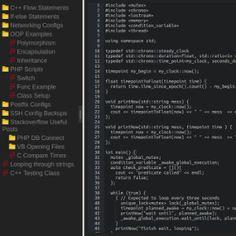 Code Clippet: almacena, organiza y comparte tus trozos de código https://www.silocreativo.com/silomag-36/
