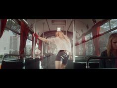 "Chisu - Baden-Baden by Misko Iho. Official music video from the album ""Vapaa ja Yksin"". Video Clip, Finland, Music Videos, Singing, Album, Songs, Concert, Youtube, Musicians"