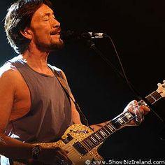 ((CHRIS REA)) ************************************* Blues,Country Blues,Rock..