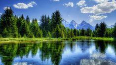 paisajes - Buscar con Google