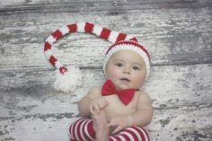 Newborn Christmas Pictures - Unique Newborn Christmas Pictures, the Best Christmas T Mr Noah
