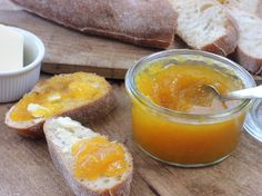 Tataráček z pečeného celeru – Snědeno. Home Canning, Preserves, Cantaloupe, Pudding, Homemade, Fruit, Cooking, Recipes, Quilling