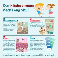 ehrfurchtiges bringen sie harmonie ins interieur mit diesen tipps nach feng shui stockfotos bild oder abbeeebacfa feng shui infographics
