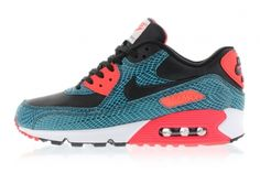check out b2c10 75203 Nike Air Max 90 Anniversary