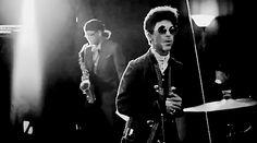 Darling Nisi — paisleysprince: Prince (2012): RocknRoll Love...