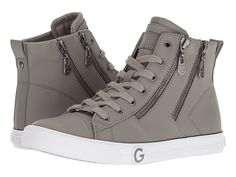 G by GUESS Oleesa Green - 6pm.com