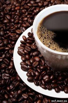 I love coffee.