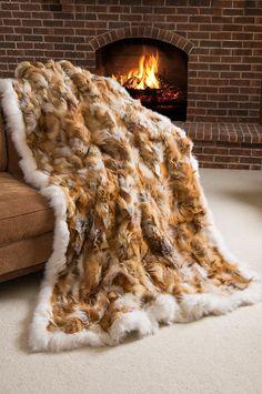 Die 19 besten Bilder von Fur Blankets  Felldecken  Pelz Felldecke und Flauschige decken