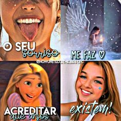 Love Of My Life, My Love, Edit Icon, Tumblr Wallpaper, Melanie Martinez, Fan Page, Princesas Disney, Memes, Overlays