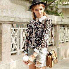 """""""A Moda é aquilo que você compra. O Estilo é o que você faz com o que você compra"""" autor desconhecido.  #estiloeimagem #consultoriadeimagemeestilo  #inspiracao"""