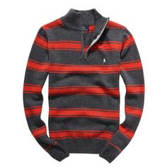 Ralph Lauren Men Sweaters