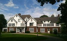HUGE+Mansion+-+Great+for+groups+-+retreats+-+yoga+-+weddings+-+sleeps+34!!!+++Vacation Rental in Manchester from @homeaway! #vacation #rental #travel #homeaway