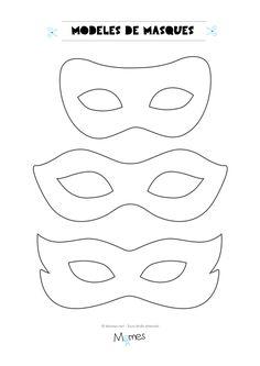 dessin de coloriage masque carnaval loup gratuit carnaval pinterest plus d 39 id es coloriage. Black Bedroom Furniture Sets. Home Design Ideas