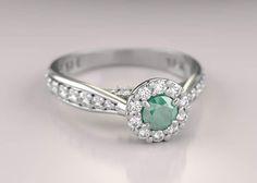 anel-de-formatura-medicina-feminino-uni-branco-esmeralda