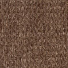 Brown fabric #upholstery #texture