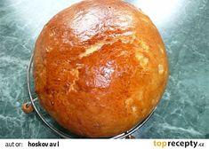 Baked Potato, Hamburger, Potatoes, Menu, Bread, Baking, Ethnic Recipes, Food, Pizza