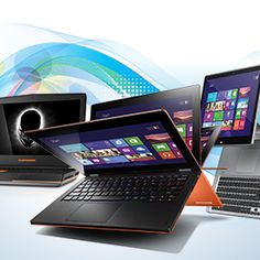 From featherweight ultraportables to heavy-duty gaming machines, here are 10 of the most desirable and interesting laptops to come through the PC Labs lately..