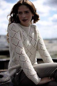Crochet Yarns Imágenes Y 97 Artísticos Mejores Crafts 2019 En De np0pfYBwq